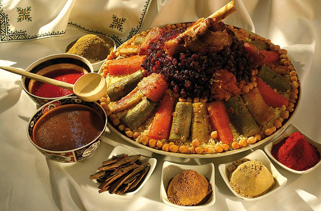 Иорданская кухня рецепты с фотографиями есть швейная