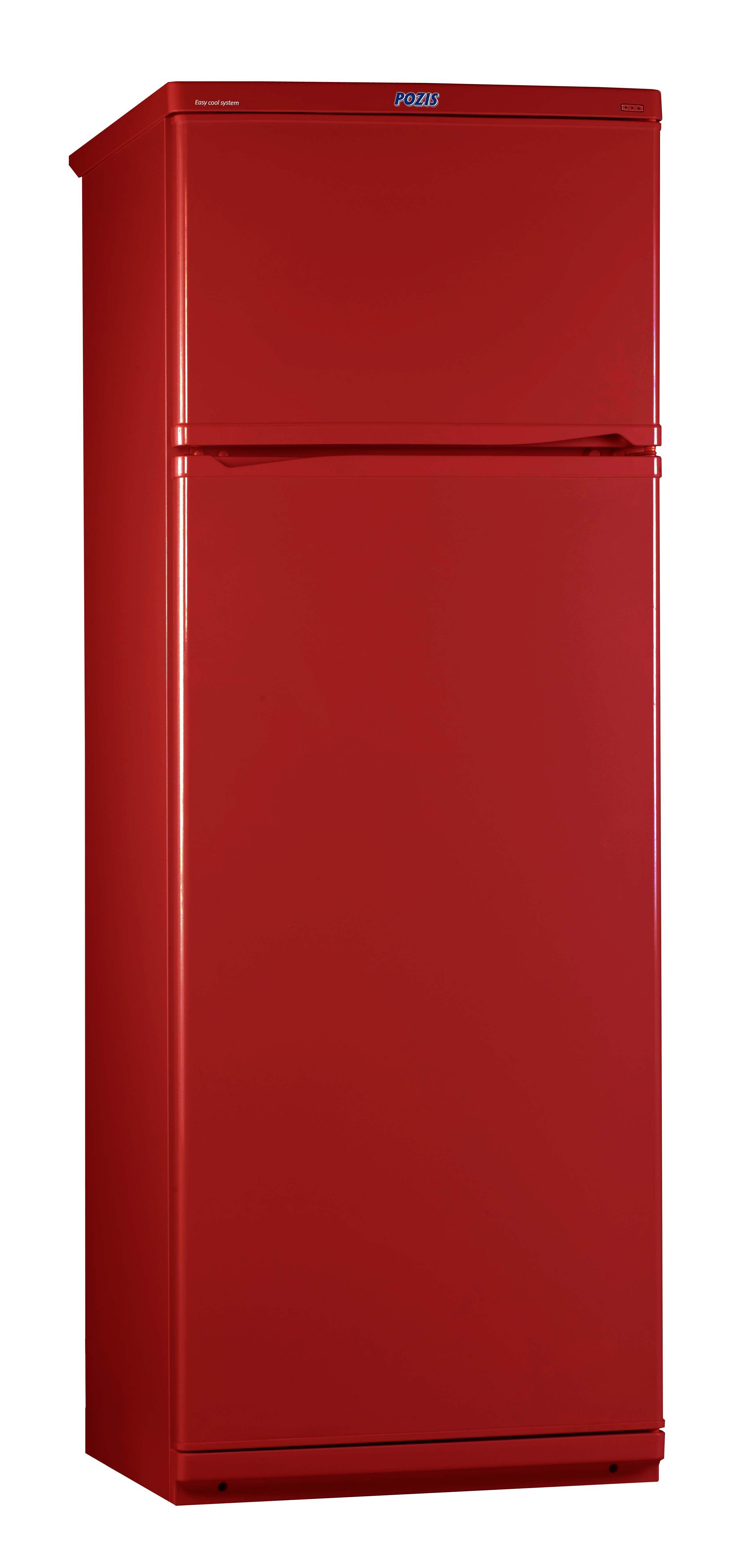холодильники позис мир в картинках вариант доступен