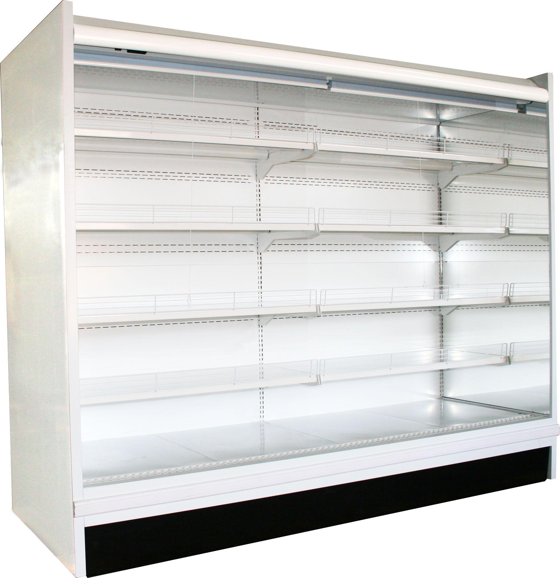 ситуация горки холодильные картинки поздравления рождением